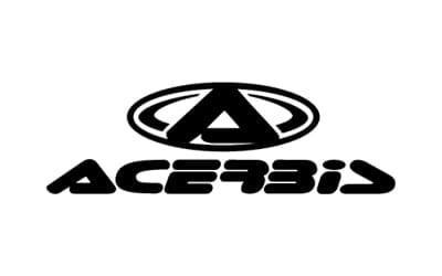 acerbis-logo